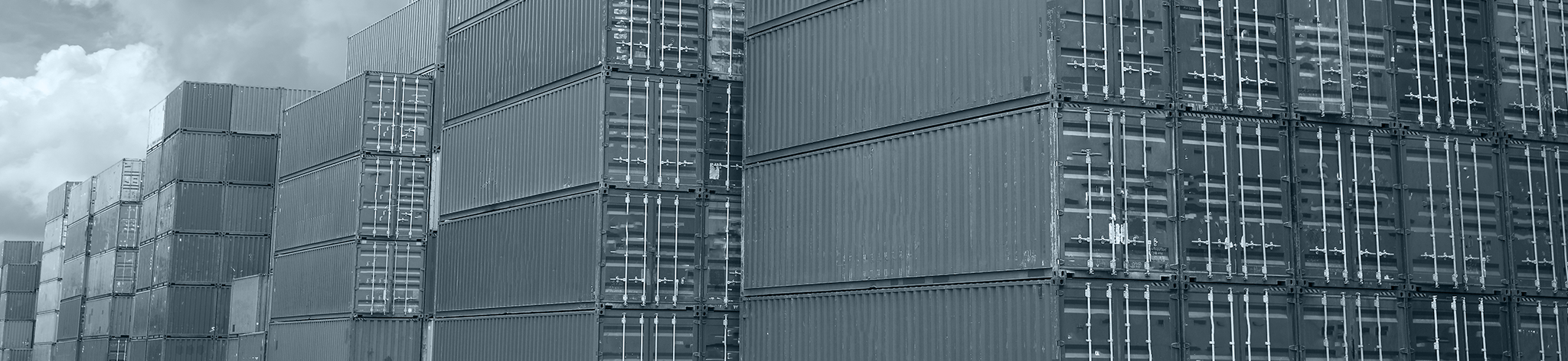 Container Providers International CPI Group